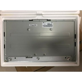 LTM238HL06 LCD panel for Lenovo AIO 520-24IKU 520-24IKL All-in-One PC LJ96-6501E P/N:SD10L24662