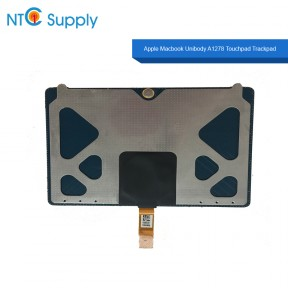 "922-9525 Touchpad for Macbook Pro 13"" A1278 MB990LL/A 2009-2012 Trackpad MB990 MC724 MC374_GG"