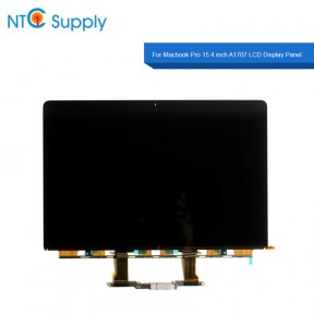 Apple Macbook Pro 15.4 inch A1707 LCD Display Panel 2016 2017 Year EMC 3162 EMC 3072