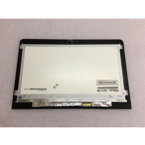 For Lenovos Notebook Flex 11 LP116WH8(SP)(C2) Full LCD Screen Di