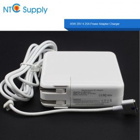 "apple MacBook Pro 15"" 17""Retina Display A1425 A1398 A1424 85W 20V 4.25A Power Adapter Charger"
